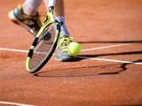 I Jesienny Turniej Tenisa Ziemnego o Puchar Burmistrza Śremu. Weekend z tenisem w Śremie i Psarskiem!