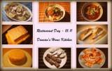 Restaurant Day w Poznaniu - kolejna edycja 15 listopada [RESTAURACJE]