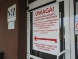 Koronawirus nie oszczędza pracowników szpitali