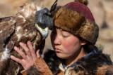 Mongolia, kraj nomadów - zobacz niezwykłe zdjęcia podróżniczki z Praszki [ZDJĘCIA]