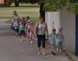 Osiedle Widok w Skierniewicach w Google Street View. Może Ty też tam jesteś? ZDJĘCIA