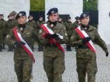 Obchody 82. rocznicy Bitwy nad Bzurą - PROGRAM