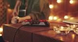 Sound Blaster R3 - sposób na podbicie YouTube'a