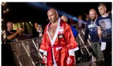 Marcin Najman szykuje się do kolejnej wielkiej walki w MMA. To będzie rewanż, na który czekają kibice