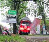 Od dziś tramwajem dojedziemy z Gliwic do Katowic. To 90 minut jazdy i 50 przystanków