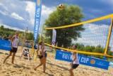 Turniej Rutnicki Cup ponownie odbędzie się w Obornikach