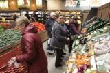 Nowy sklep Netto otwarto w Bytomiu ZDJĘCIA. Na klientów czekają promocje GAZETKA