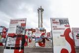 """41. rocznica Porozumień Sierpniowych. """"Tu jest Solidarność"""". Ponad 600 zdjęć i dokumentów na wyjątkowej wystawie"""