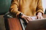 Jak złożyć wniosek o pożyczkę z urzędu pracy? Wyjaśniamy krok po kroku