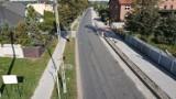 Trwa budowa ścieżki pieszo-rowerowej z Kobylina do Zalesia Małego [ZDJĘCIA]