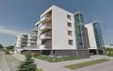 Ceny mieszkań i domów w Opolu w październiku 2021. Sprawdź, przy których ulicach są najwyższe w mieście
