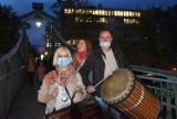 Strajk Kobiet w Opolu. W środę wieczorem ponad 2 tysiące osób protestowało na ulicach miasta