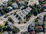 Miejskie nieruchomości na Kamiennej Górze na sprzedaż. Ile zarobi na nich Gdynia?