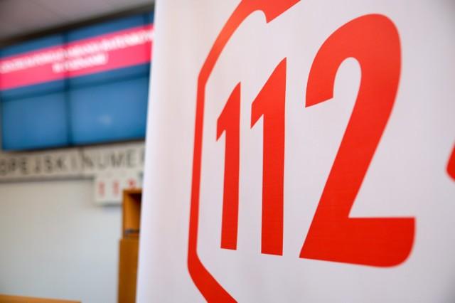 Samochód sam wezwie pomoc? MSWiA: numer alarmowy 112 gotowy do obsługi zgłoszeń z systemu eCall