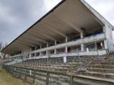 Stadion Marymontu w Warszawie. Jest ratunek dla zabytkowego obiektu na Żoliborzu. Trwają konsultacje ws. modernizacji