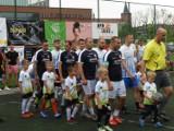 Krotoszyn: Niezwykła piłkarska impreza Summer Cup za nami. Zwyciężyła miłość do futbolu