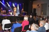 Szubin. Otwarcie i pierwszy koncert w Szubińskim Domu Kultury po zakończeniu przebudowy. Placówka ma wiele planów [zdjęcia]