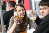 Wrocławski Festiwal Dobrego Piwa 2016. Wszystko, co powinieneś wiedzieć (PROGRAM, INFORMATOR)