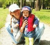 Konkurs na najładniejsze zdjęcie matki z dzieckiem. Zobacz nowe zgłoszenia! [ZDJĘCIA]