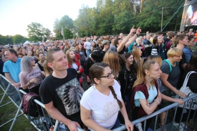 Juwenalia Śląskie 2020 będą płatne po raz pierwszy w historii. Co na to studenci? Zdania są podzielone