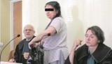 Fałszywa uzdrowicielka z wyrokiem 7 lat za oszustwa. Ma poszkodowanym oddać ponad 300 tys. zł