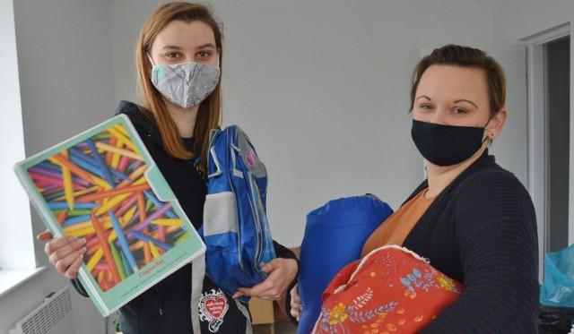 Trwa zbiórka darów dla Petrinji, partnerskiego miasta Piotrkowa