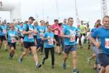 Cross Straceńców 2020 Głogów. W biegu wzięło udział ponad 700 osób! Zobaczcie zdjęcia i filmy!