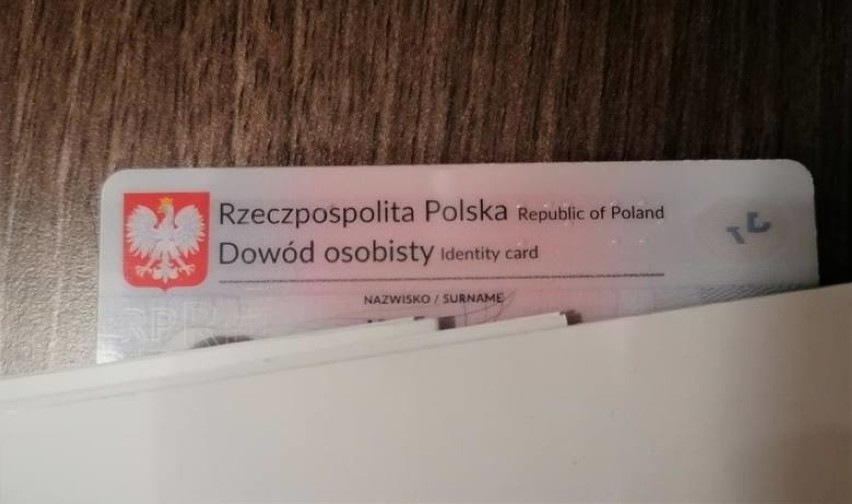 Oto najrzadsze nazwiska w województwie świętokrzyskim. Nosi je maksymalnie 2 mieszkańców naszego regionu. Twoje też jest na liście?