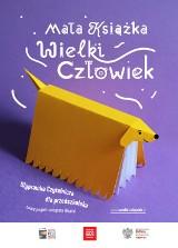 Krotoszyn: Krotoszyńska Biblioteka Publiczna uczy i wychowuje