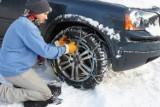 Przygotuj samochód na sezon jesienno-zimowy