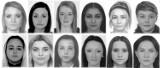 Kobiety poszukiwane przez policję w całej Polsce. Nie mają nawet 25 lat, zobaczcie zdjęcia!