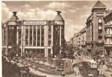 Przepiękne zdjęcia. Tak wyglądała Warszawa tuż przed zniszczeniami wojennymi