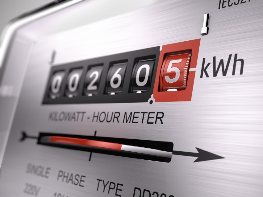 W przyszłym roku zostaniemy porażeni cenami za energię....