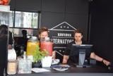 Częstochowa: Kawiarnia Alternatywa 21 na Starym Rynku oficjalnie otwarta. Lokal zaprasza od wtorku do niedzieli. Zobacz ZDJĘCIA