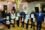"""Fundacja """"Inicjatywa dla Opatówka"""" zorganizowała Galę Muzyki Polskiej i podsumowała działalność w 2018 roku [FOTO]"""