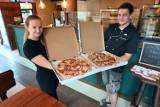 """Pizzeria """"Dębowa"""" zastąpiła """"Biesiadowo"""". Wyjątkowych górskich smaków spróbujemy przy Rynku w Kielcach (ZDJĘCIA, WIDEO)"""