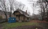 Budynki po gazowni przy Srebrzyńskiej trafią do rejestru zabytków