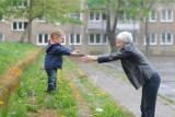 Babcia Plus - propozycja nowego programu prorodzinnego. Takie mogą być zasady