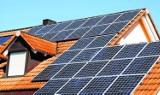 Ostatni dzwonek, aby zamontować solary i piece na biomasę
