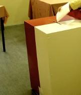 Wybory 2010: Kto w Żywcu stara się o mandat radnego miejskiego? Zapoznaj się z kandydatami