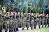 Łęczyca: Wkrótce obchody 82. rocznicy Bitwy nad Bzurą