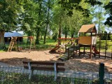 Kokoszkowy, czyli największe sołectwo w gminie Starogard Gdański. Zobaczcie, jak tu pięknie!