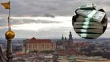 Bilans pandemii w miejskim budżecie. Wiemy, ile pieniędzy stracił Kraków. Prognozy się nie sprawdziły