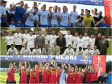 Oni zdobywali piłkarski Puchar Polski w Małopolsce w ostatnich 15 latach (2006-2020)