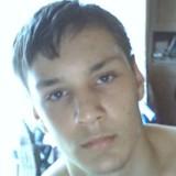 Kraków. Zaginął 21-letni Michał Brzoskowski [POSZUKIWANIA]