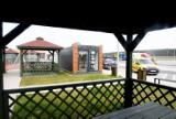 Zielona Góra. Na S3 w okolicy Sulechowa, trwa budowa stacji paliw. Będzie też restauracja! Lada miesiąc ruszy budowa koło Skwierzyny