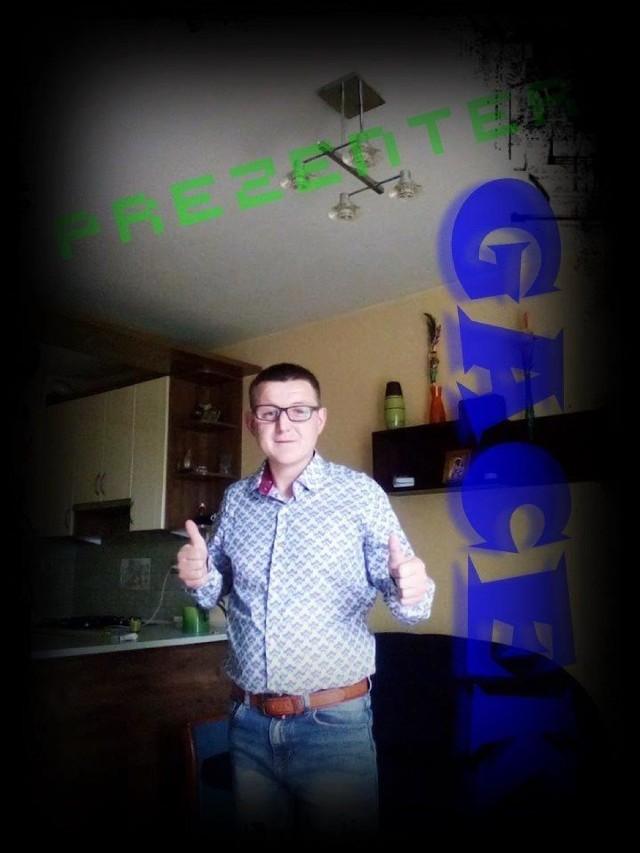 Face Club Budzy Raporty | PartyBeep