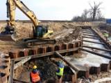 Bardzo możliwe opóźnienia w budowie drogi ekspresowej S5