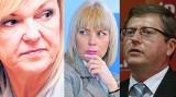 """Katowice: Kto będzie """"jedynką"""" na listach w wyborach parlamentarnych?"""