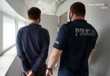 Rybnik. Podejrzany o pedofilię zatrzymany. Składał propozycje obcowania płciowego 13-latce. Mężczyzna usłyszał zarzuty